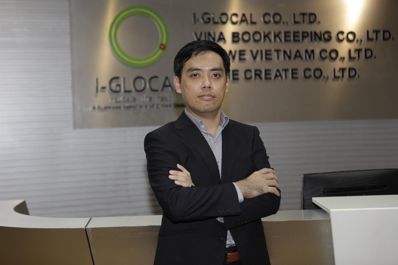 Tran     Nguyen      Trungさんの写真
