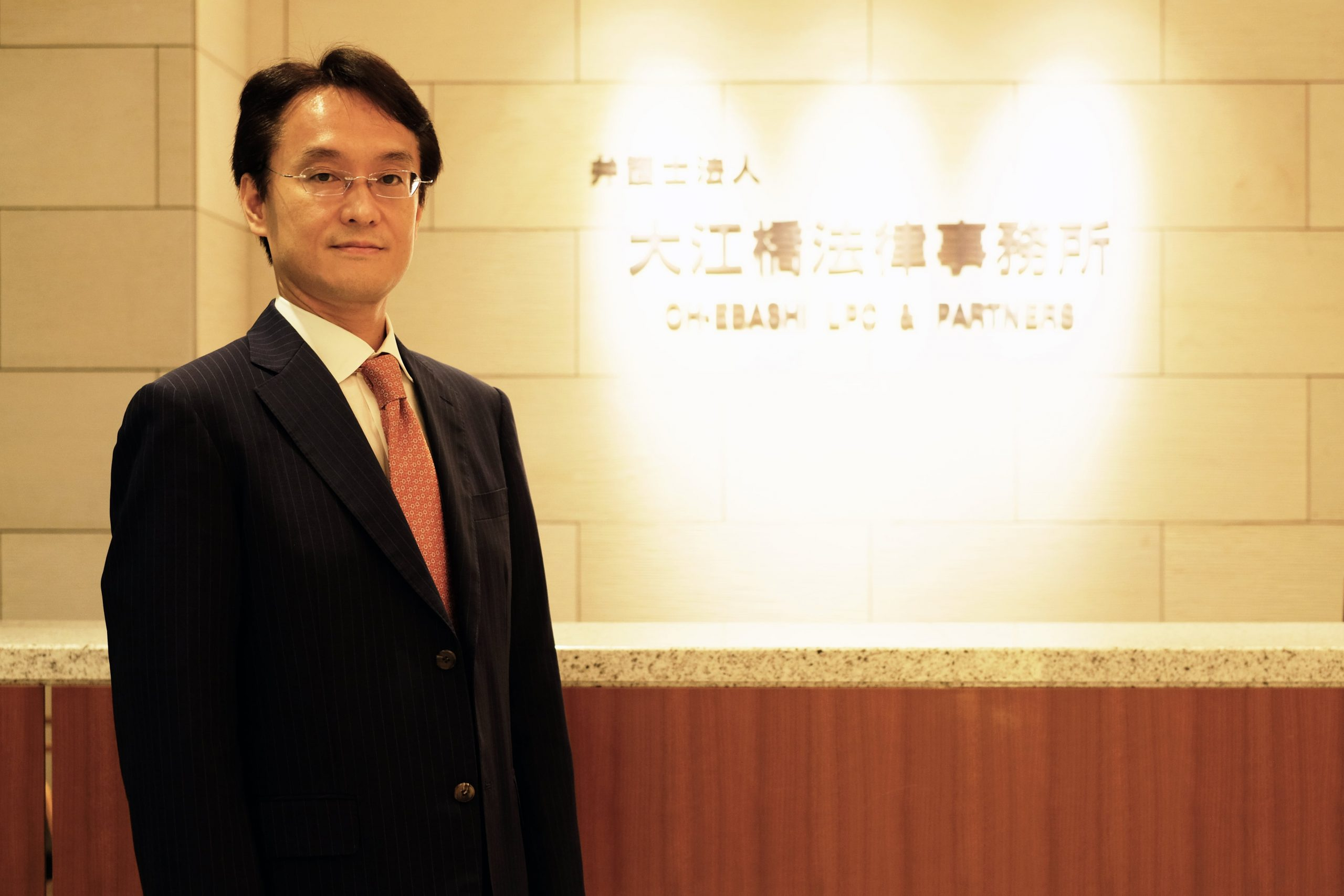 関口 智弘さんの写真
