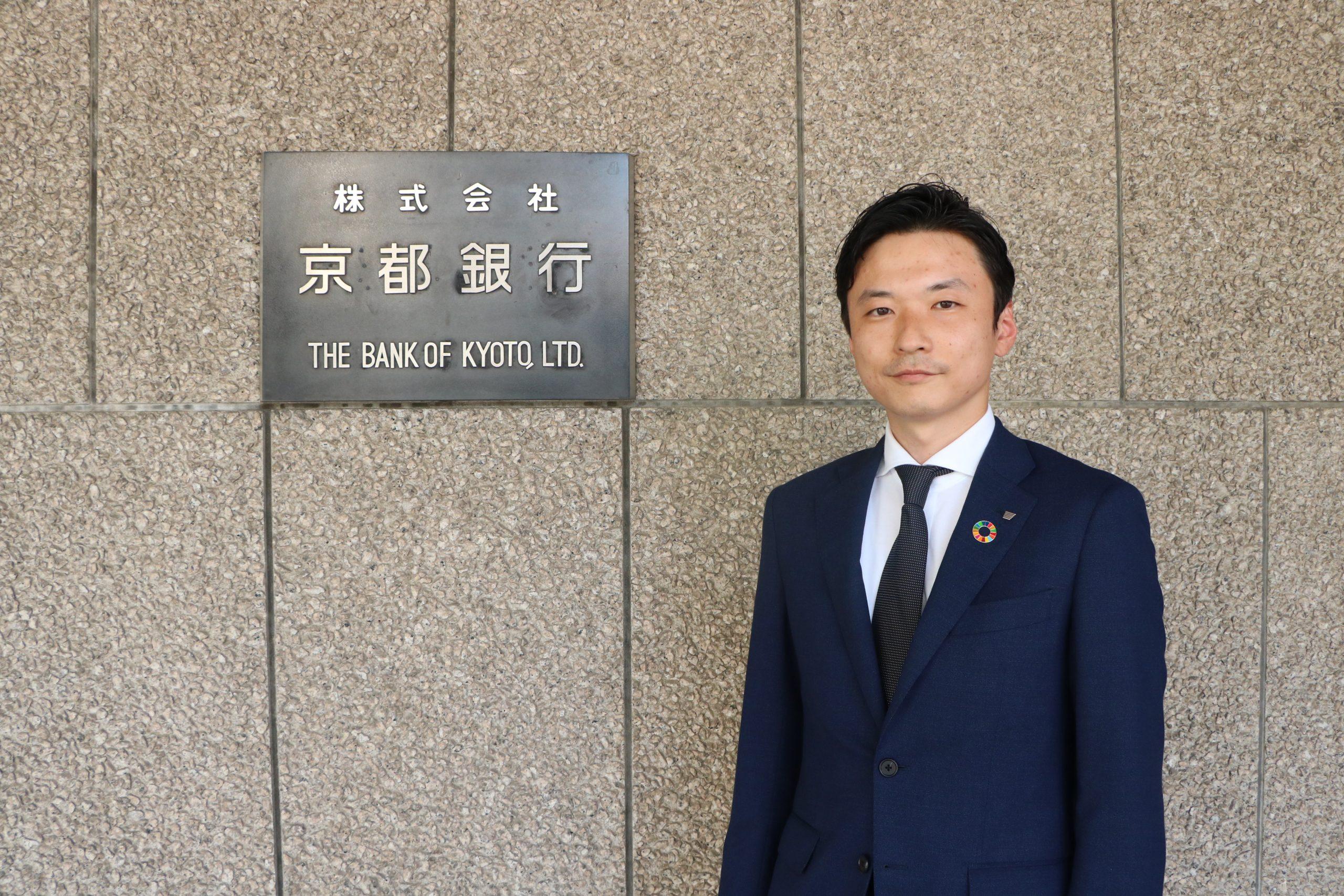 石川 紘平さんの写真