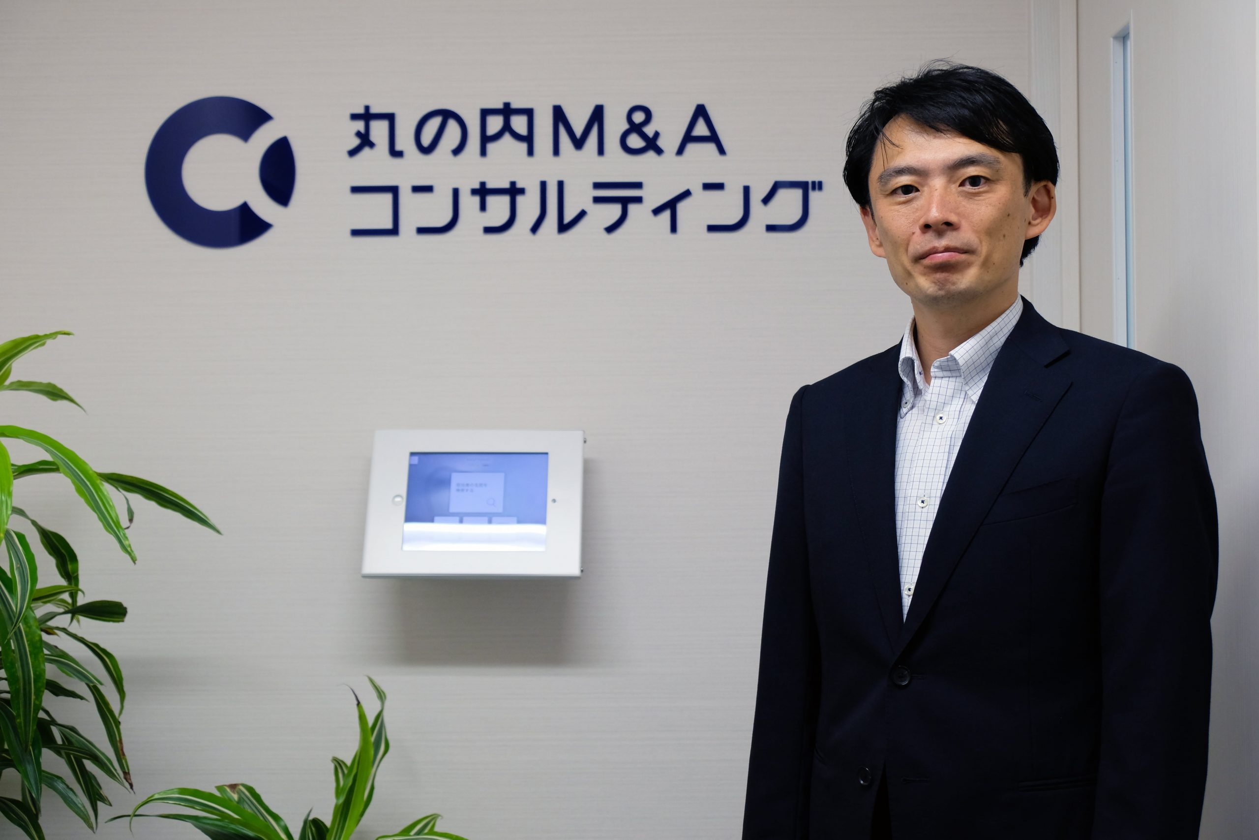 伊藤 智司さんの写真