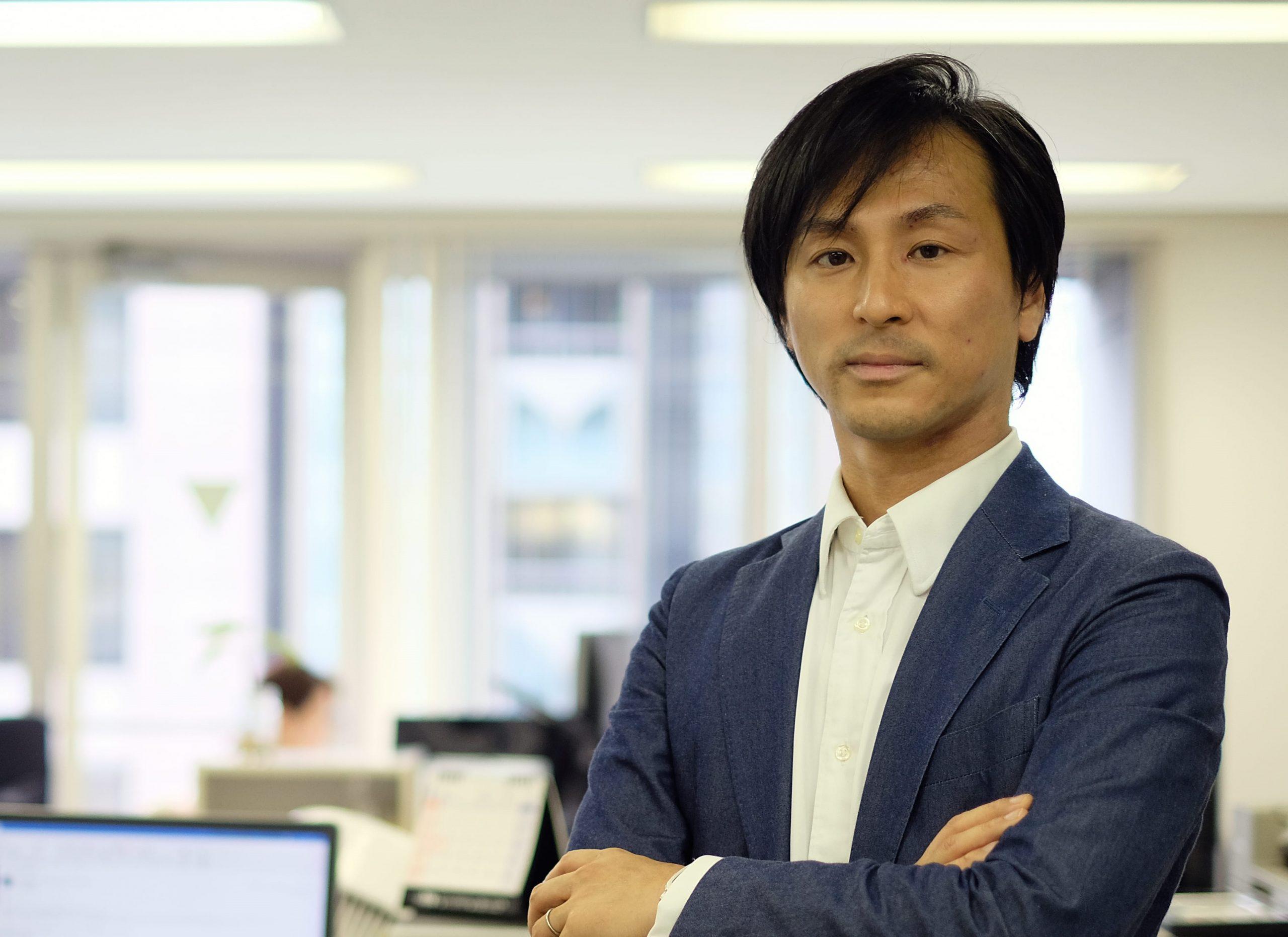 木村 喬さんの写真