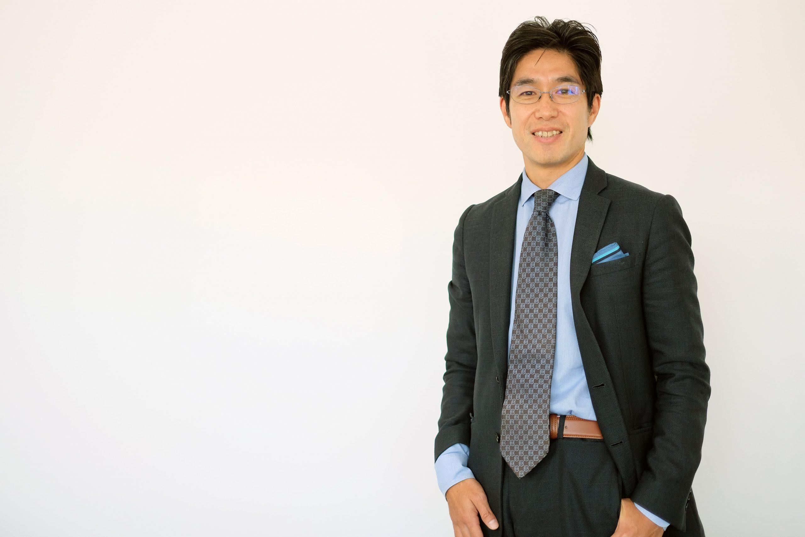 多田 尚弘さんの写真