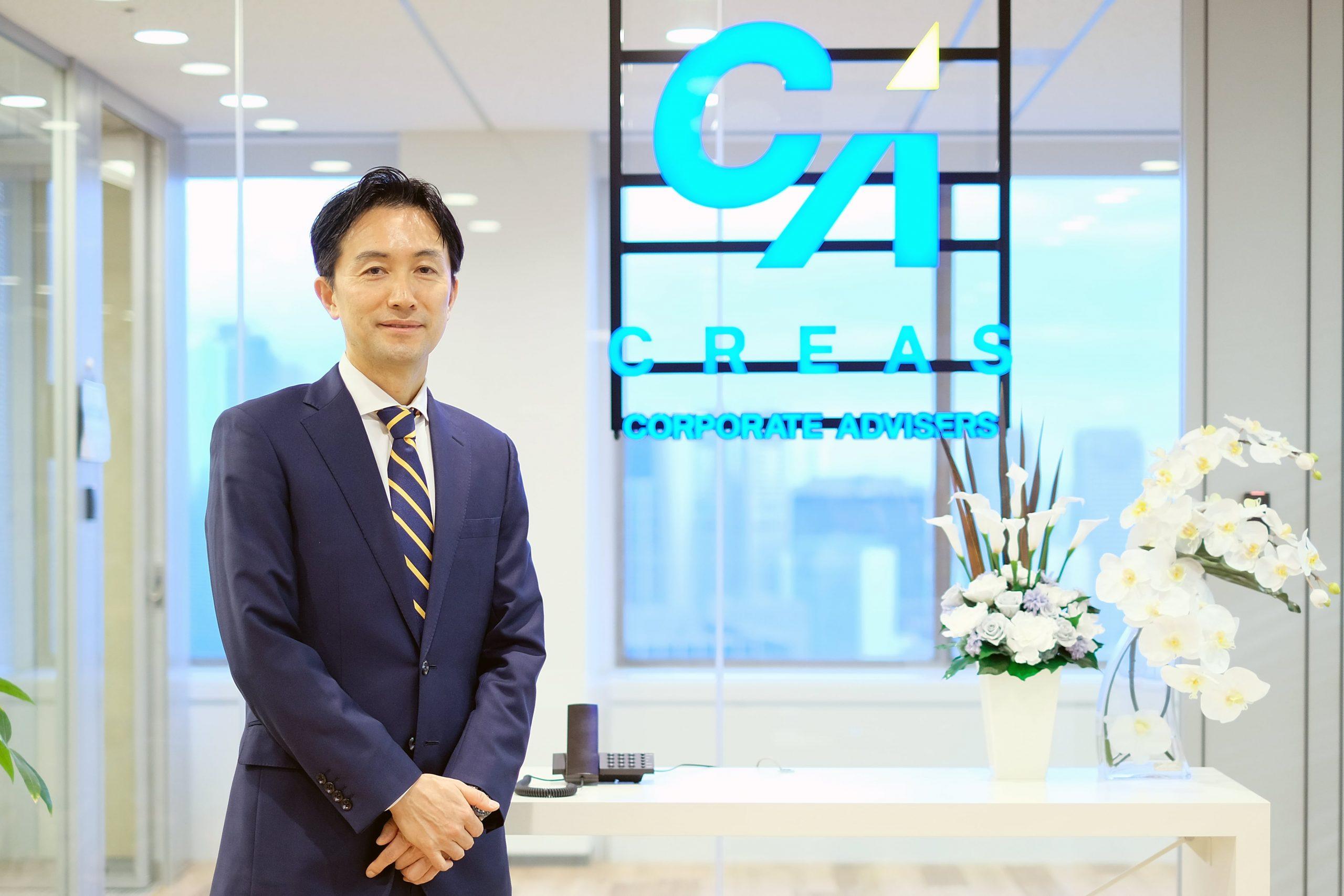 中村 亨さんの写真