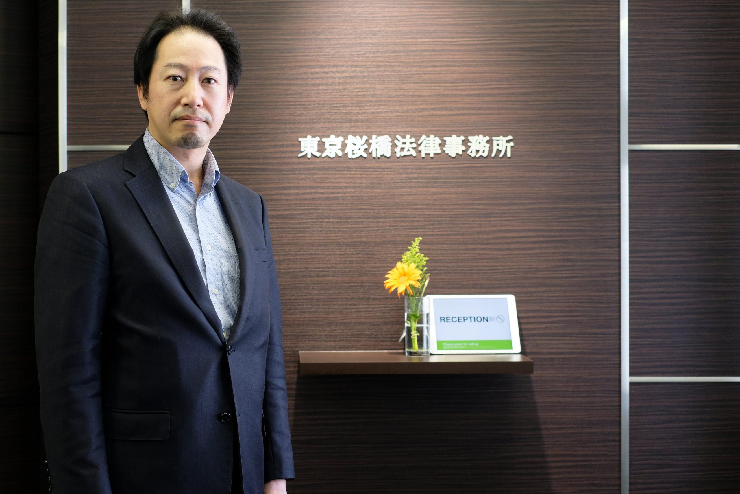 豊田 賢治さんの写真